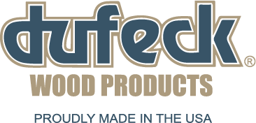 Dufeck Wood Products